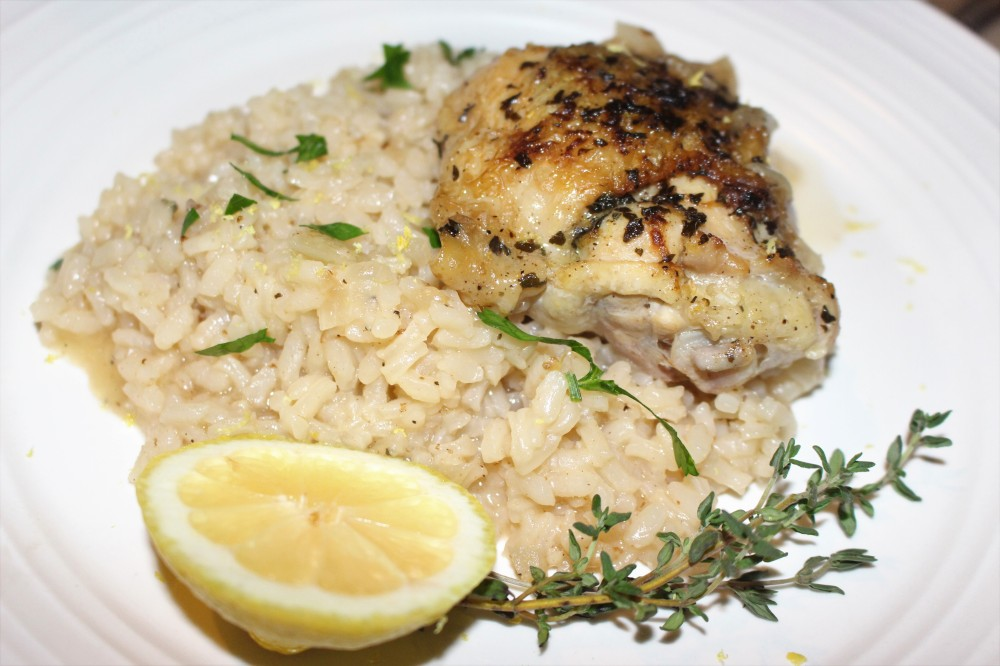 chicken ris.jpg